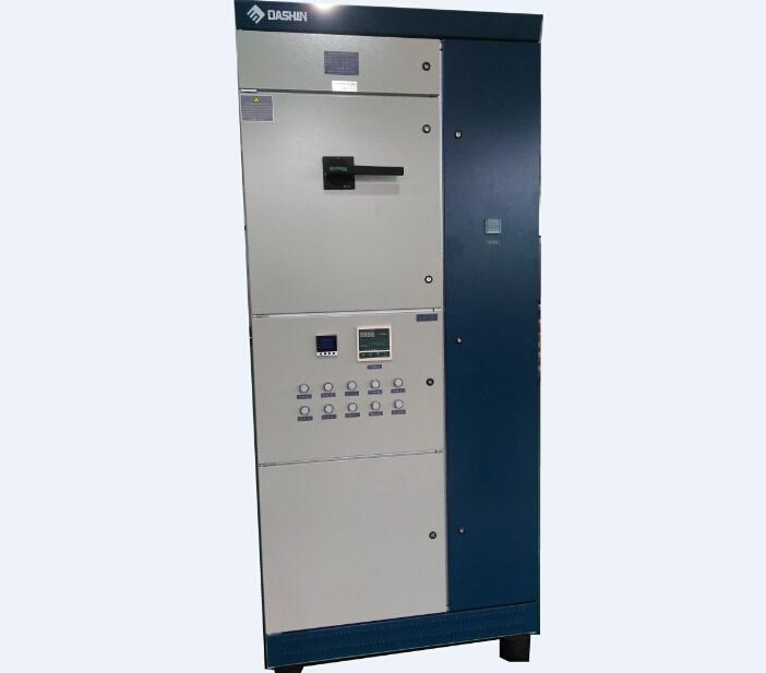 GGJ型低压配电柜